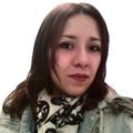 Freelancer Yurani G.