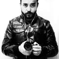 Freelancer Pato V.