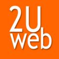 Freelancer 2Uweb