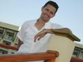 Freelancer Juan M. B. C.