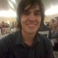 Freelancer João R. G. M.