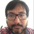 Freelancer Vladimir E.