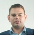 Freelancer Agustín R.