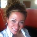 Freelancer Nancy S. V.