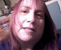 Freelancer Erin A.