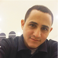 Freelancer Rafael J. M.