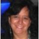 Freelancer Marina S.