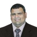 Freelancer Guillermo E. S. P.