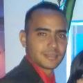 Freelancer Luis A. N. M.