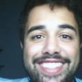 Freelancer Rafael S. B.