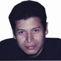 Freelancer Owen J. M. M.