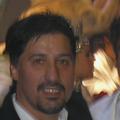 Freelancer Adrian S. A. s. c.