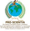 Freelancer Fundación P.
