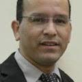 Freelancer Paulo S. d. S.