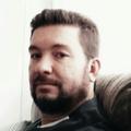 Freelancer Leandro M.