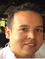 Freelancer Luis A. G.