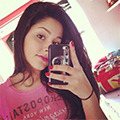 Freelancer Bruna O.
