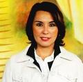 Freelancer Maria J. D. S. P.