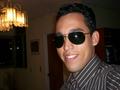 Freelancer Josua A. A. R.