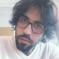 Freelancer Leonardo P. L.