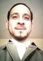 Freelancer Jonatan E. M.
