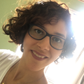 Freelancer Beatriz V. N.