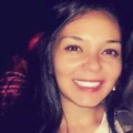 Freelancer Fernanda G.