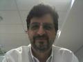 Freelancer Sergio V. F.