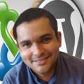 Freelancer Ramiro C.
