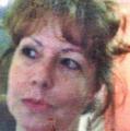 Freelancer HELENA L.