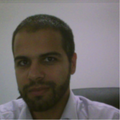 Freelancer Rafael S. Z.