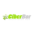 Freelancer Ciber B.
