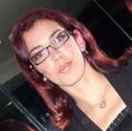 Freelancer Danielle B.