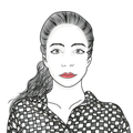 Freelancer Jess M.