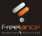 Freelancer Jorge L. A. G.
