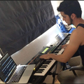 Freelancer Yamil D. A.