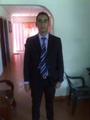 Freelancer Yonathan M.