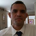 Freelancer Bladimir P.