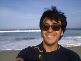 Freelancer Juan S. Q. C.