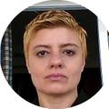 Freelancer Noelia G. N.