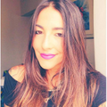 Freelancer Jordana L.