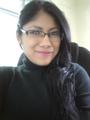 Freelancer Griselda M. C. R.