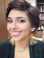 Freelancer Maria R. G. C.
