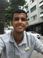 Freelancer Fernando S. F.