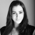 Freelancer Cynthia E. C. M.