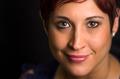 Freelancer María C. S. M.