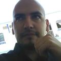 Freelancer ALDO N.