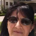 Freelancer Rosa I. L.
