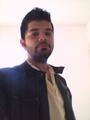 Freelancer Douglas D.
