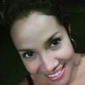 Freelancer Nelida V.